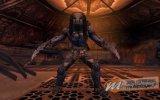 Aliens vs Predator: Requiem - Recensione