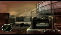 Medal of Honor: Heroes 2 filmato #5