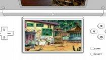 Runaway: The Dream of The Turtle DS filmato #2