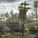 Activision conferma l'arrivo di Modern Warfare su Wii