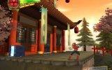 PC Release - Dicembre 2007