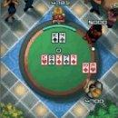 Zed lancia il poker online