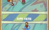 EA Playground - Recensione