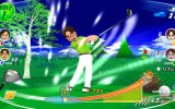 We love Golf! - Recensione
