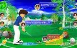 Nintendo Release - Luglio 2008