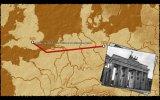 Undercover: Operation Wintersun - Recensione
