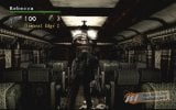 Resident Evil: The Umbrella Chronicles - Recensione
