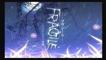 Fragile filmato #1