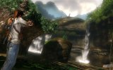 Uncharted: Drake's Fortune - Recensione