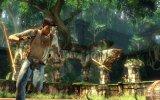 Dieci anni di Uncharted: Sony fa dei regali ai fan per festeggiare la serie con protagonista Drake - Notizia