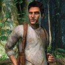 Uncharted fu modificato da Naughty Dog in corsa per avvicinarsi a Gears of War