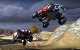 MX vs. ATV Untamed - Recensione
