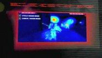 Aliens vs Predator: Requiem filmato #1