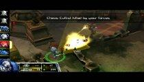 Warhammer 40,000 Squad Command filmato #2