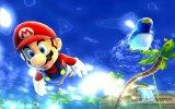 La Super Soluzione di Super Mario Galaxy