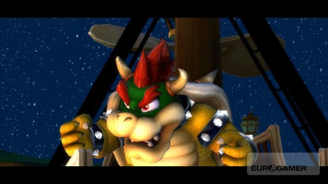 La Soluzione di Super Mario Galaxy