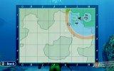 Endless Ocean - Recensione