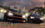 Race Driver: GRID - Recensione