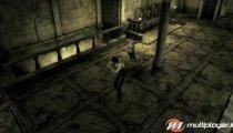 Resident Evil: The Umbrella Chronicles filmato #14 Caccia al pipistrello