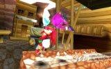 Sonic Rivals 2 - Recensione