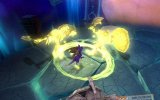 The Legend of Spyro: The Eternal Night - Recensione