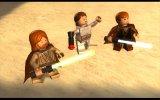 Lego Star Wars: La Saga Completa - Recensione