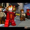 LEGO Star Wars: The Complete Saga è disponibile su App Store