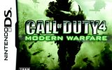 Call of Duty 4 - Recensione