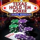 Pokerissimo per I-play