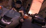 Le prime due immagini del nuovo trailer di GTAIV