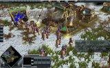 Empire Earth 3 - Recensione