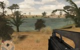 Giochi City Interactive - Recensione