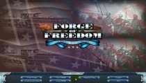 Forge of Freedom filmato #1