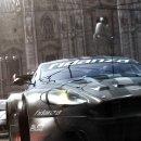 Race Driver: GRID è gratuito per un periodo limitato su Humble Store