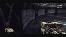 Unreal Tournament III filmato #8