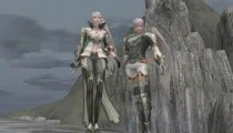 Lineage 2: The Chaotic Chronicle filmato #5