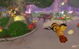 Bee Movie Game - Recensione