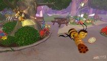 Bee Movie - Filmato di gioco