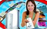 X-OOM Media Center for Wii