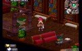 Atelier Iris 3: Grand Phantasm - Recensione