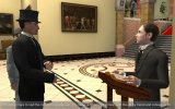 Sherlock Holmes versus Arsène Lupin - Recensione