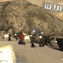 Medal of Honor: Heroes 2 - Trucchi
