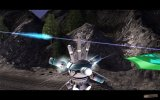 Universe at War: Earth Assault - Recensione