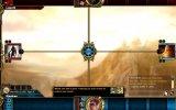 EverQuest II: Rise of Kunark - Recensione