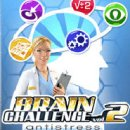 Brain Challenge su iPod