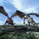 Blue Dragon e Lost Odyssey potrebbero essere presto compatibili con Xbox One