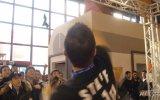 GameCon 2007 Napoli - Speciale