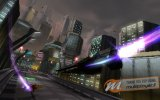 Wipeout Pulse - Recensione