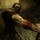 Qualche problema audio per Condemned 2 PS3
