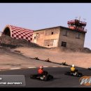 Annunciato Kart Attack, su PSN, XBLA e Games for Windows